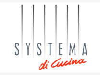 Systema di Cucina – Ανακαινιση | Επιπλα ντουλαπια κουζινας για μια ζωη! Λογότυπο