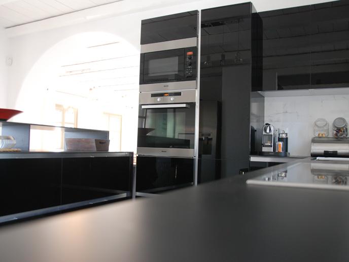 Exclusive kitchen-mourikis_development_paros_10
