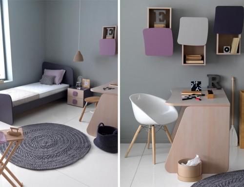 Δωμάτιο Zen
