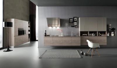 4d3f70425f1 Έπιπλα Κουζίνας Archives - Systema di Cucina - Ανακαινιση | Επιπλα ...